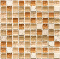 S-MOS HT520-1 BEIGE STONE