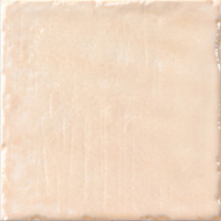 ANTIC BEIGE