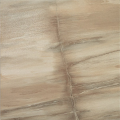 AETHERNITY STONE BROWN LAP