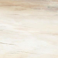 AETHERNITY STONE BEIGE LAP