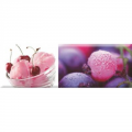 DECOR CANDY FRUITS 01 ДЕКОР