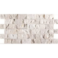 L119487381 ELITE BRICK CREAMS (2.6x4.8)