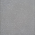 PS6001 MARBLE