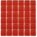 K-MOS SG306 (23x23) GL RED