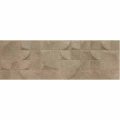SHAPE ICON TAUPE RECT