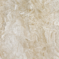 6B6071 STONE LIGHT BEIGE