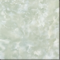 6B6060 STONE LIGHT GREEN