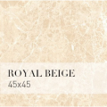 ROYAL BEIGE