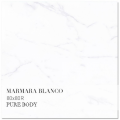 MARMARA BLANCO BRILLO R