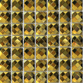 S-MOS DIAMOND 2 (GOLDEN) (305x305) 33 шт/уп L