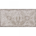 DANTE DECOR LIGHT GREY POWDER NUANCE