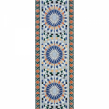 MARRAKECH COLUMN