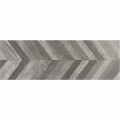 DECOR SPIKE GRIS