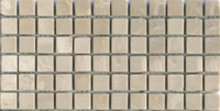 C-MOS TRAVERTINE LUANA