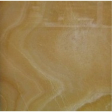 HONEY ONYX POLISHED