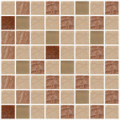 S-MOS S823-11 ANTIQUE BEIGE