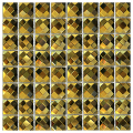 S-MOS DIAMOND 2 (GOLDEN) (305x305) 25шт/уп