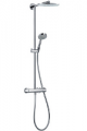 27165000 HG Raindance Showerpipe 180 Eco Душ.наб.