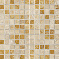 T-MOS GOLDEN TRAVERTINE POLISHED