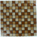 K-MOS K4015 (23x23) BROWN MIX