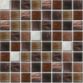 R-MOS 20G8810525154501112 BROWN SUNSET
