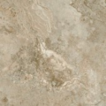 AD6402 TRAVERTINO